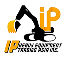 Ip Heavy Equipment | Cebu Heavy Equipment | Heavy Equipments for sale